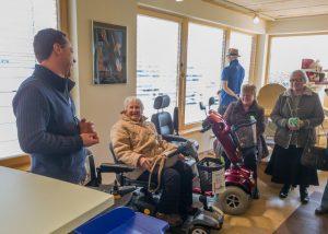 Mobilität-im-Alter